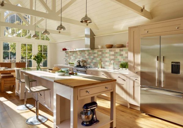 kitchen-extension-design-glazed-gable